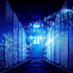 What's Coming in The Future of Data and Business Analytics and What You Need to Know Now?